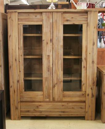 Les meubles neufs vendus for Meuble largeur 110