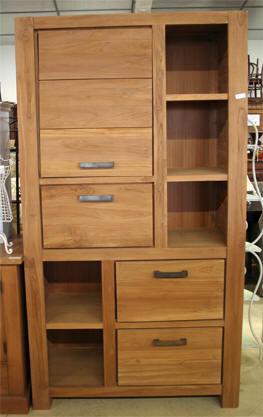 meuble largeur 35 cm latest gallery of meuble cuisine profondeur cm pour idees de deco de. Black Bedroom Furniture Sets. Home Design Ideas