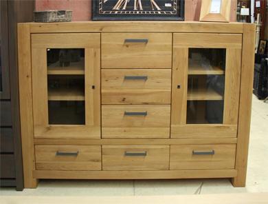 meuble bas profondeur 40 cm perfect comforium meuble bas. Black Bedroom Furniture Sets. Home Design Ideas