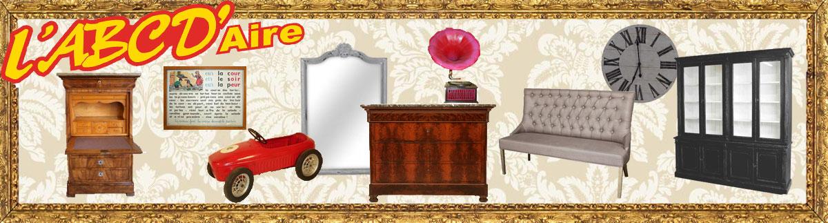 but meubles. Black Bedroom Furniture Sets. Home Design Ideas