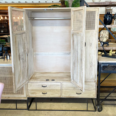 armoire_dressing_manguier