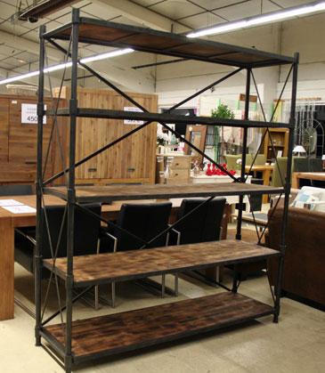 les meubles neufs vendus. Black Bedroom Furniture Sets. Home Design Ideas