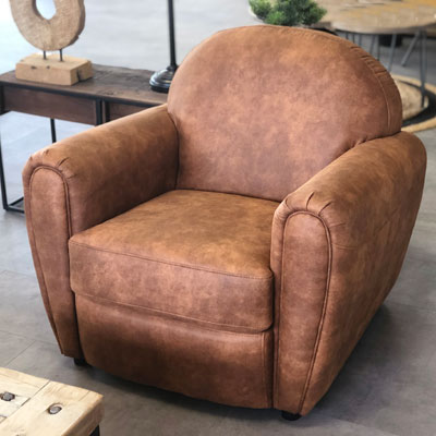 fauteuil_club_camel