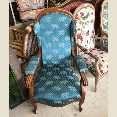 fauteuil_bergere