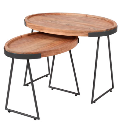 tables_appoint_metal_acacia
