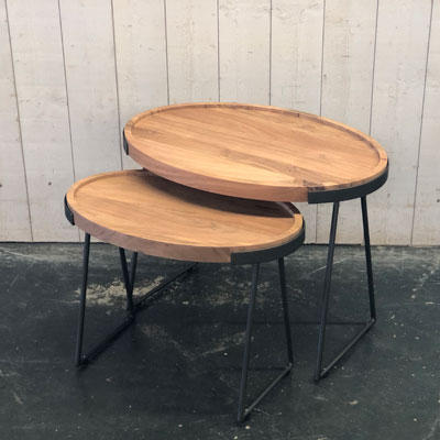 tables_appoints_acacia_metal