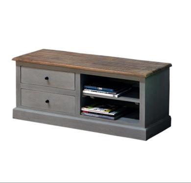 meubles manguier et bois recycle. Black Bedroom Furniture Sets. Home Design Ideas