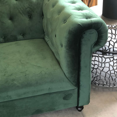 canape_chesterfield_vert